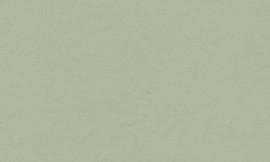 Crescent Briar 32x40