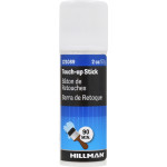 Hillman Spackle Stick