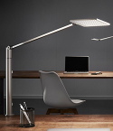 Novus Attenzia Lighting