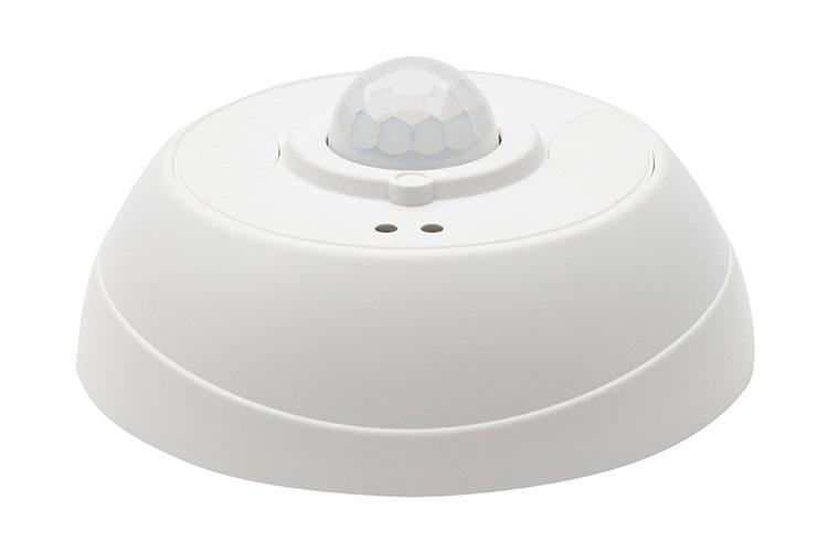 Daintree WOS2 occupancy sensor