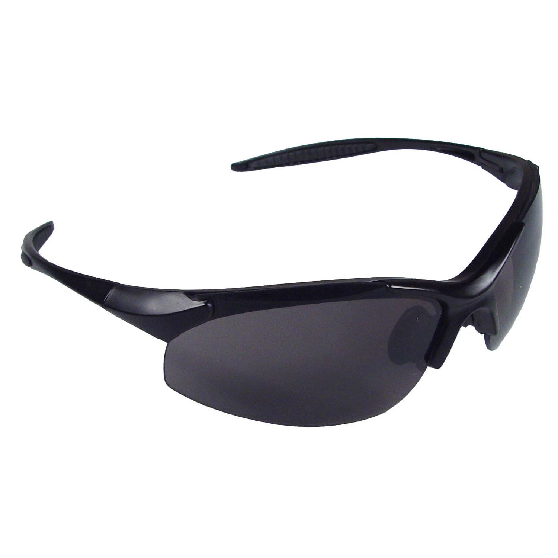 Radians Rad-Infinity™ Safety Eyewear