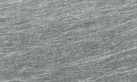 Crescent Spun Tungsten 32x40