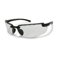 Crossfire ES7 InViz™ Bifocal Safety Glass