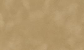 Crescent Dune 40x60