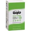 GOJO® MULTI GREEN® Hand Cleaner