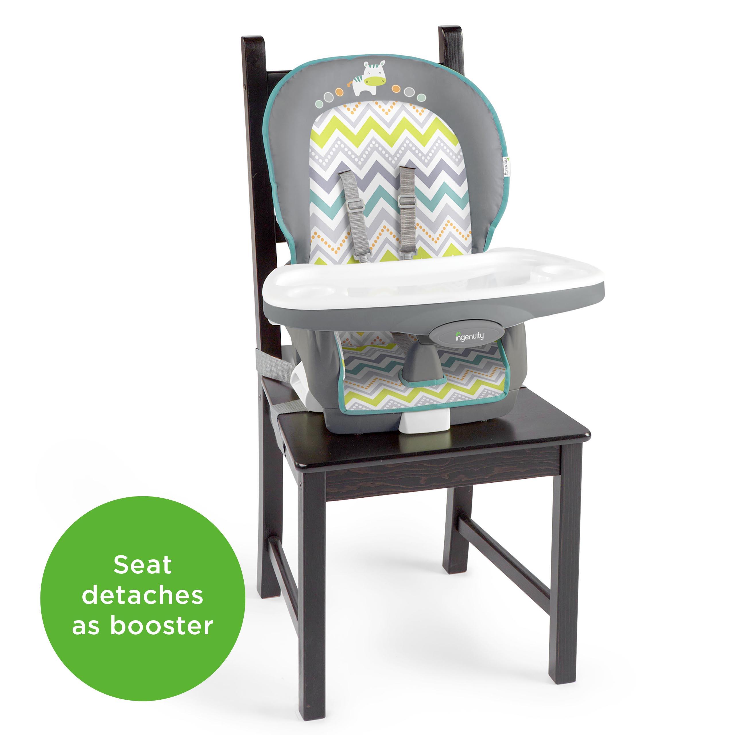 Trio 3-in-1 High Chair™ - Ridgedale™