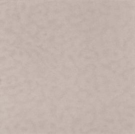 Artique Fog (Ripple) 32