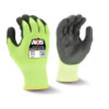 Radians RWG558 AXIS™ Cut Protection Level A8 PU Coated Glove