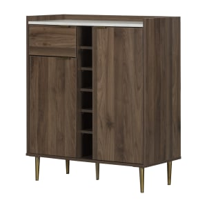 Hype - Buffet with Storage