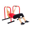 ProSource-Dip-Stand-Ultimate-Body-Press-Bar-for-Tricep-Dips-Push-Ups-Pull-Ups
