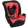 Disney-Baby-Apt-50-Convertible-Car-Seat thumbnail 16