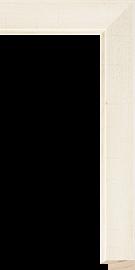 Hudson II Ivory 1 1/2