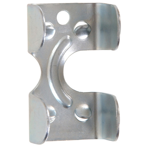 Rope Clamp 1/4 - 3/8 in.