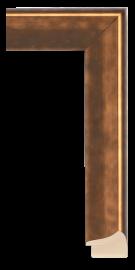 Ferrosa Bronze 2 1/4