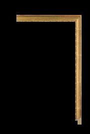 Senelar Gold 3/4