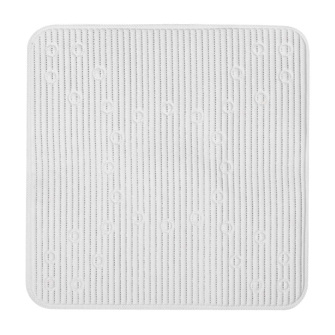 Clorox™ Cushioned Shower Mat