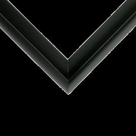 Nielsen Black 9/32