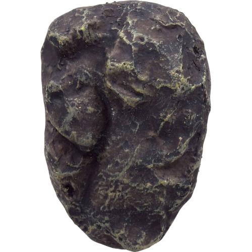 Hillman Key Hider - Rock Shape