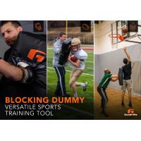 Blocking Dummy thumbnail 2