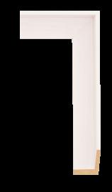 Cranbrook Float White Maple 2
