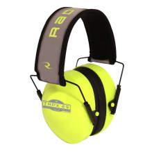 Radians TRPX™ High Visibility 29 Earmuff