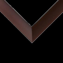 Nielsen Chocolate 1/2