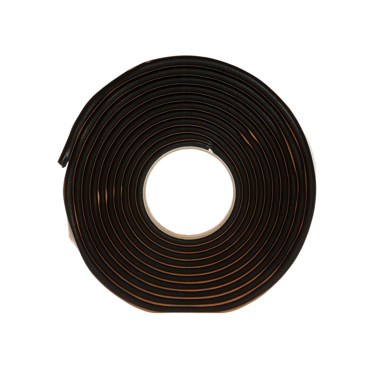 3M™ Windo-Weld™ Round Ribbon Sealer, 08611, 5/16 in x 15 ft Kit, 12 per case