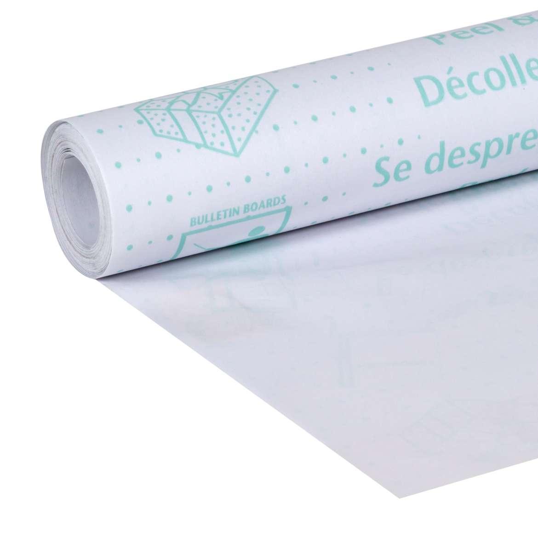 Duck® Craft Adhesives