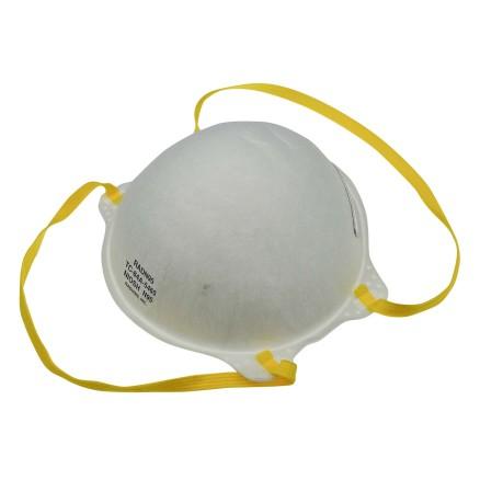 Radians RADN95 Particulate Respirator