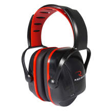 Radians X-Caliber™ 22 Youth Earmuff