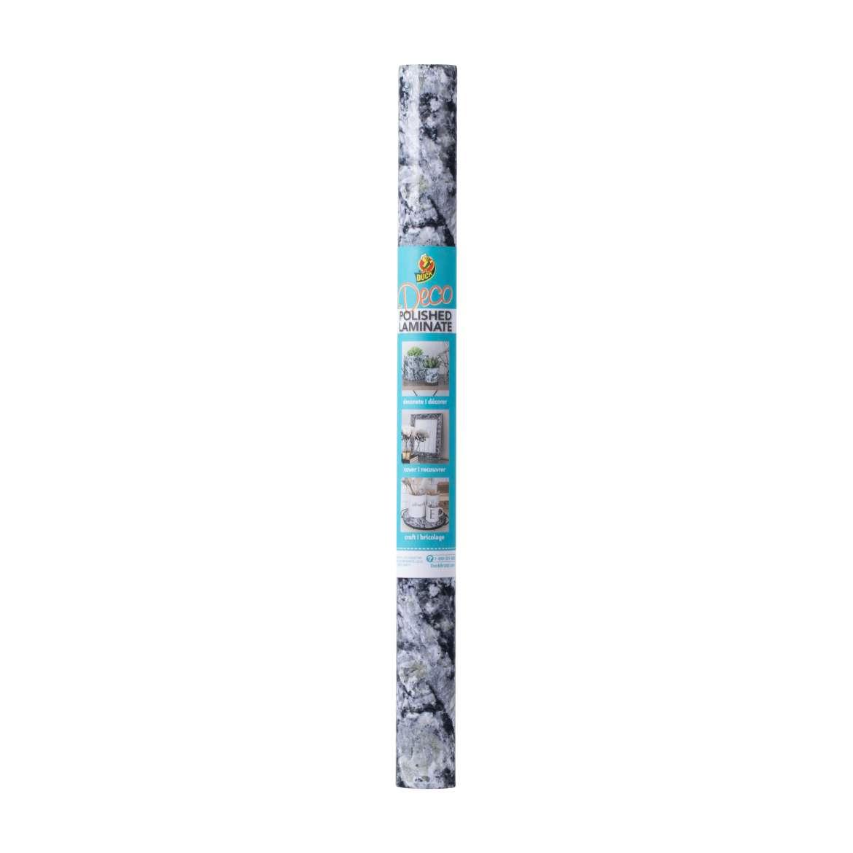 Deco Adhesive Polished Laminate