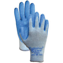 Bellingham Blue™ Work Glove