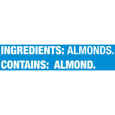 Planters Sliced Almonds, 6 oz Bag