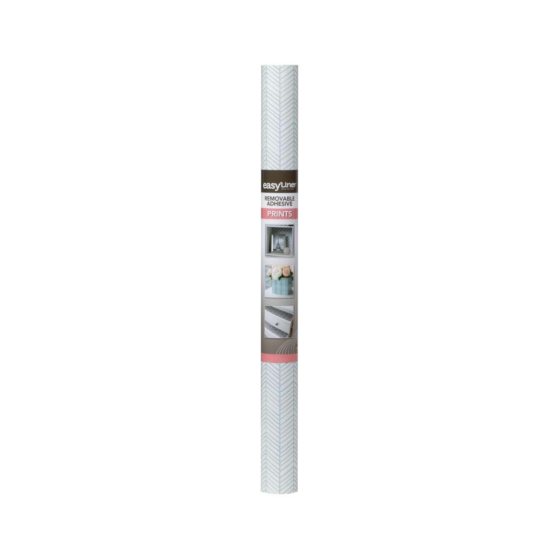 EasyLiner® Adhesive Prints Image