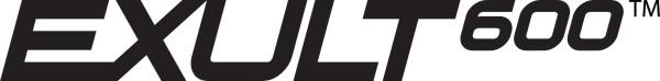 STX exult 600 logo