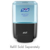 PURELL® ES4 Soap Dispenser