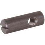 Cross Dowels (Servalite Refill)
