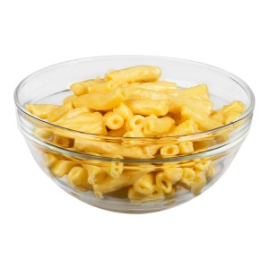 KRAFT DINNER Frozen Macaroni and Cheese 7oz 36 image