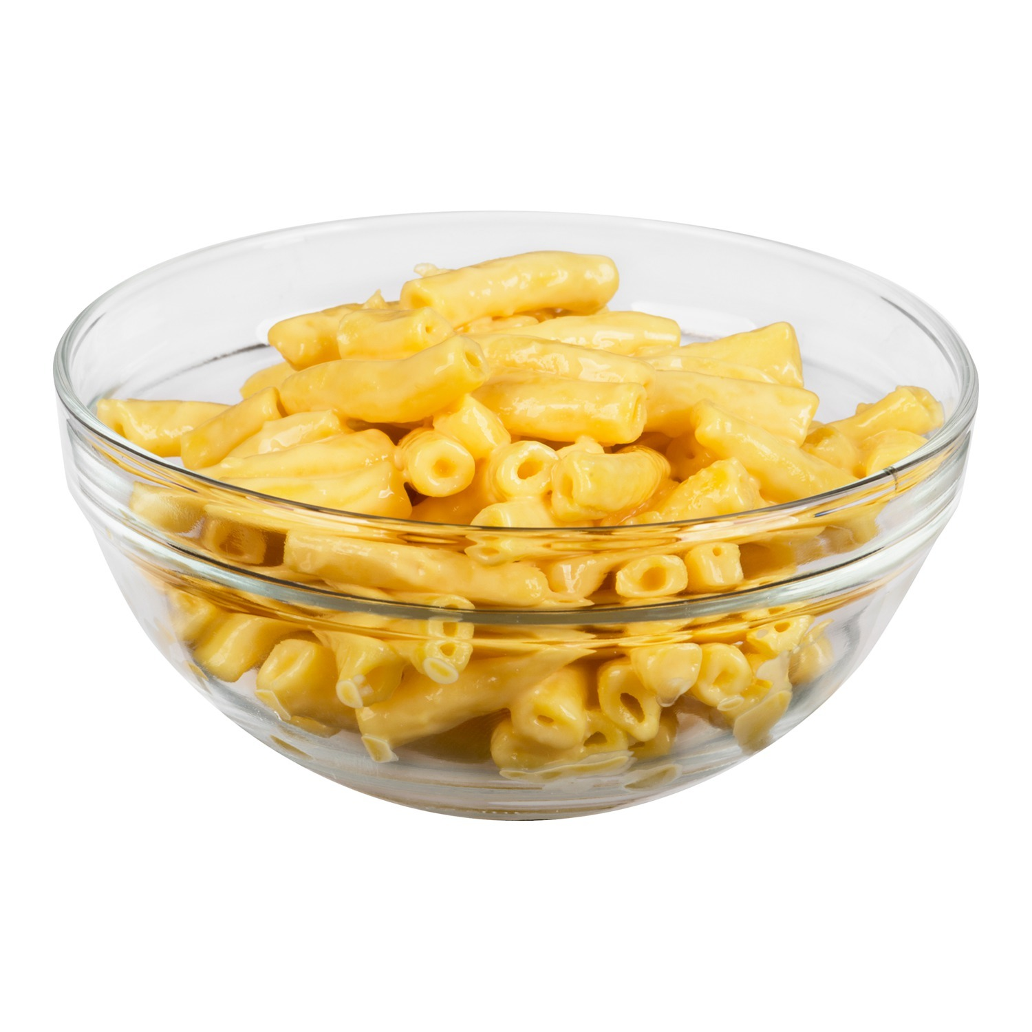 KRAFT DINNER macaroni et fromage surgelé – 36 x7 oz