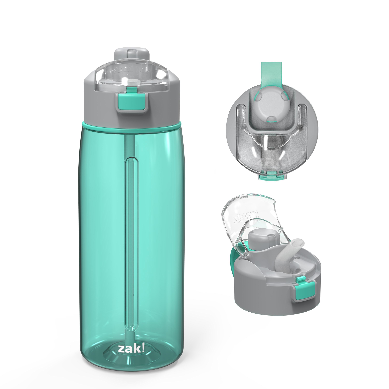 Genesis 32 ounce Water Bottle, Tropic slideshow image 2