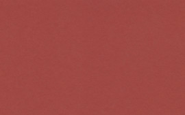 Crescent Russet 40x60