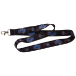 NBA Orlando Magic Lanyard