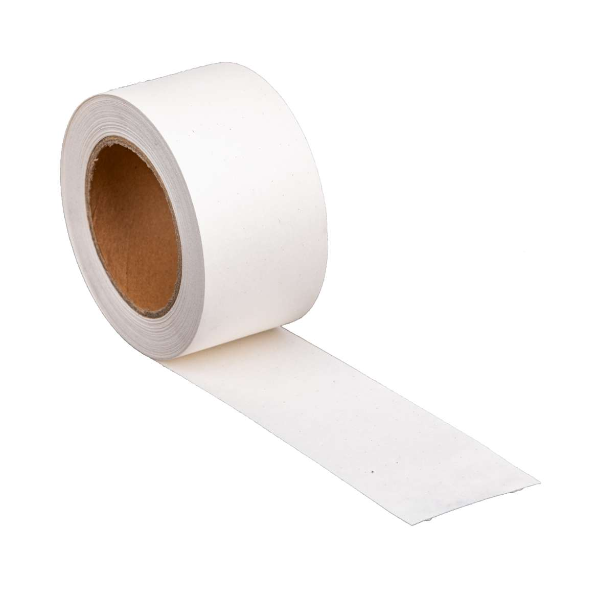 Duck® Paper Drywall Joint Tape