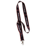 NBA Miami Heat Lanyard