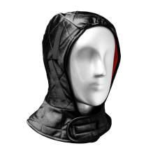 Radians Nordic Blaze® Dual Layer Shoulder Length Thermal Hard Hat Liner
