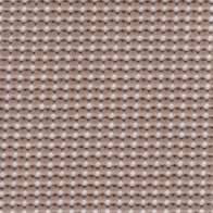 Swatch for Select Grip™ EasyLiner® Brand Shelf Liner - Taupe, 12 in. x 30 ft.