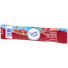 Crystal Light On-The-Go Sugar-Free Cherry Pomegranate Drink Mix 0.11 oz Wrapper