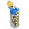 Toy Story 4 Movie 15.5 ounce Water Bottle, Buzz and Woody slideshow image 4