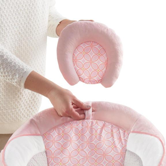 Cradling Bouncer™ - Audrey™