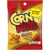 Corn Nuts BBQ Crunchy Corn Kernels 4 oz Bag